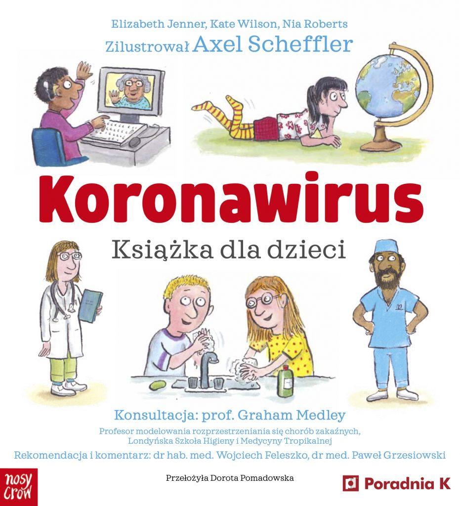 Koronawirus_Ksiazka_dla_dzieci_w2-kopia